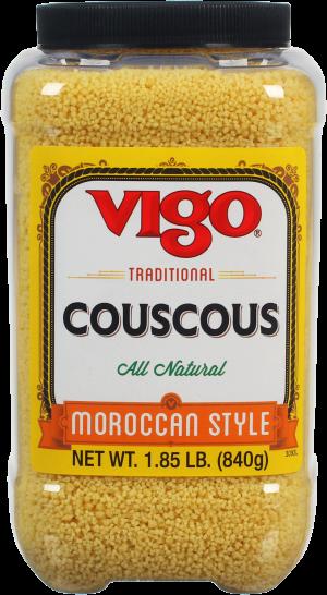 Couscous (1.85 lbs)