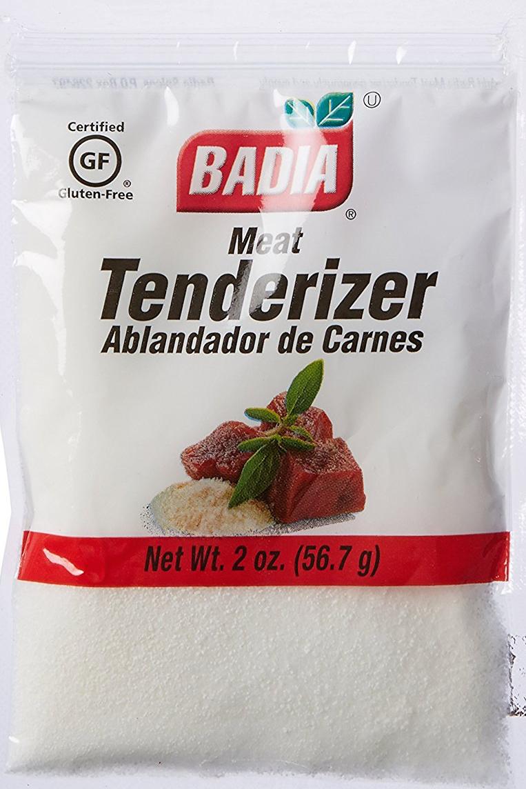 Ablandador de Carne Sobre (56.7 gr.)